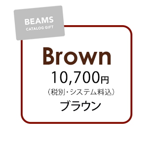 eBookBEAMSブラウンコース